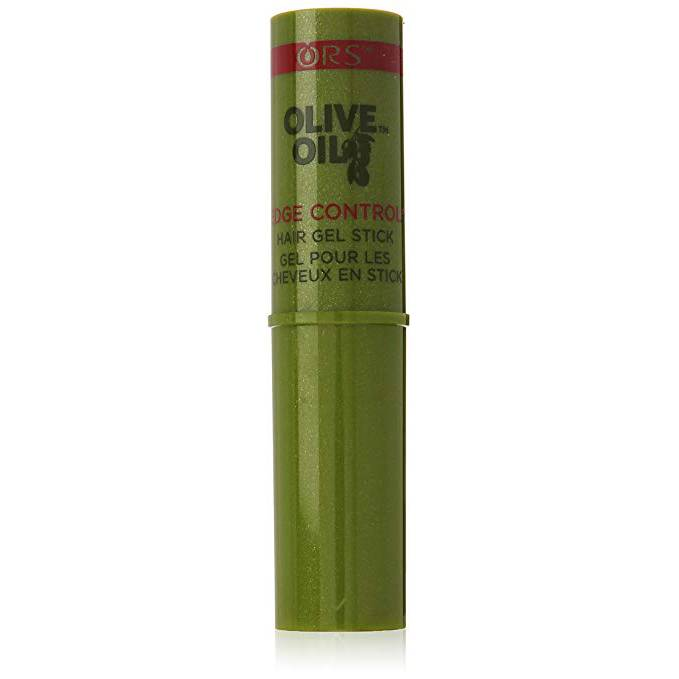 ORS Olive Oil Edge Control Stick .45OZ