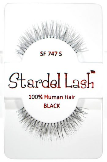 Stardel Lash SF 747 S Package