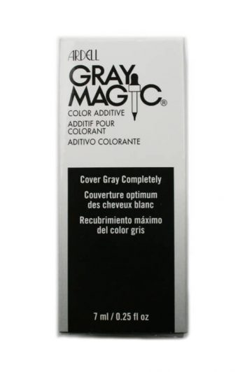 Ardell Gray Magic Color Additive 0.25 oz