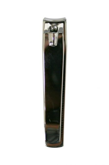 Kiss New York CLPB02 Precision Toenail Clipper