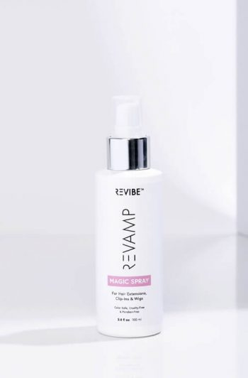 The Hair Shop Revibe Revamp Magic Spray 3.4oz