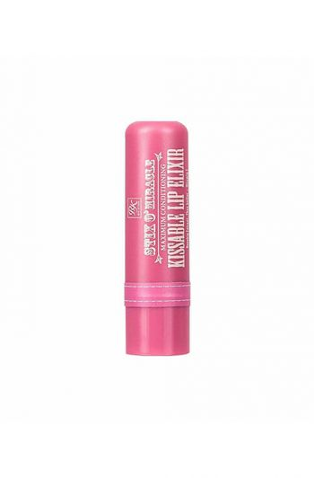 Ruby Kisses Stix O' Miracle Lip Balm Kissable Lip Elixir