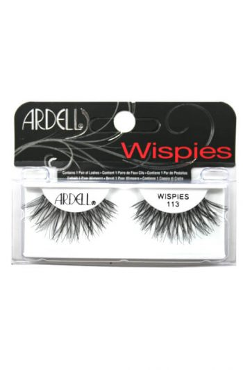 Ardell Wispies 113 Package