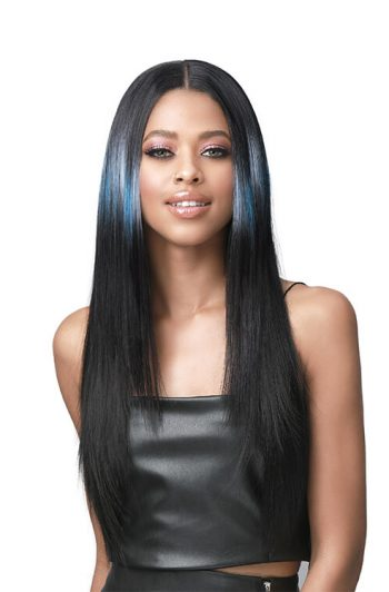 Bobbi Boss Lace Front MLF460 Alecta Premium Synthetic Wig