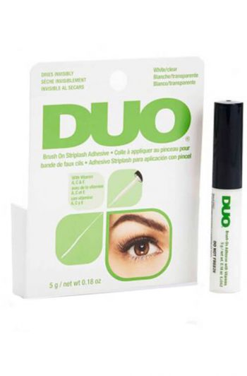duo-brush-on-striplash-adhesive-packaging-clear