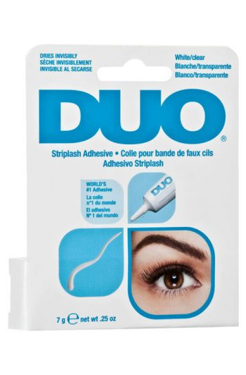 duo-striplash-adhesive-packaging-clear