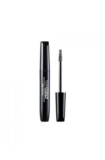 Kiss New York Professional Top Brow Brow Gel Mascara Clear