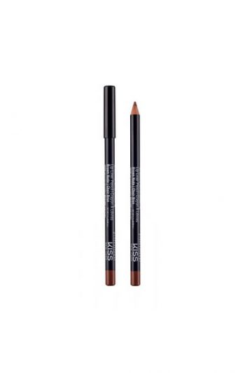 Kiss New York Professional Lip Liner Pencil