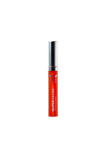 Ruby Kisses Super Gloss Lip Gloss Cherry