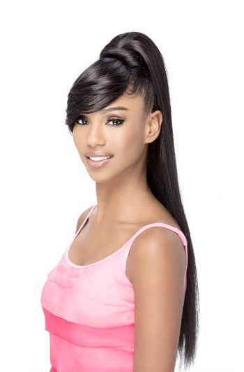 Vivica A Fox BP-Fendy Bang N Pony Front