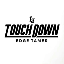 1st Touch Down