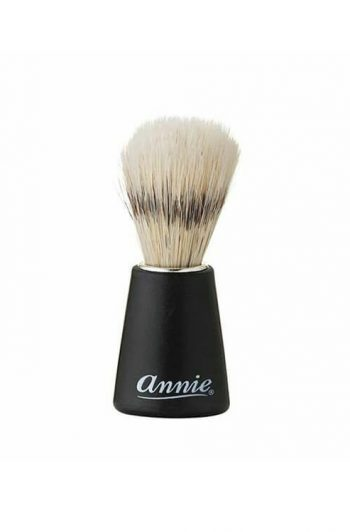 Annie #2924 Boar Bristle Shaving Brush