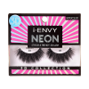 Kiss i-Envy Neon Stylish and Trendy 3D Lash Collection – KPEICE