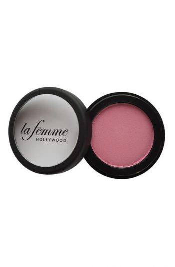 La Femme Blush-On Rouge