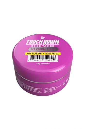 1st Touch Down Edge Tamer Max Hold .88 OZ