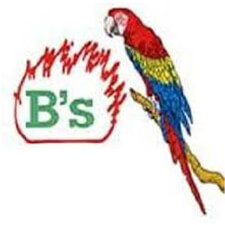 B's Hair and Beauty Products Inc.