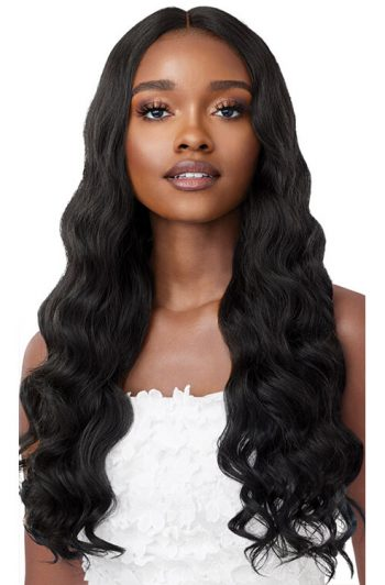 Outre Lace Front Arlena Model 1B Front