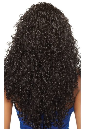 Outre Quick Weave Penny 26 back