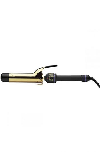 "Hot Tools Professional 1.25"" Curling Iron Product"