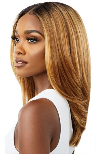 Outre Melted Hairline Martina Golden Amber Side 2