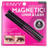 Kiss i-Envy Quick and Easy Magnetic Liner for Lashes KPMY01 .16 OZ