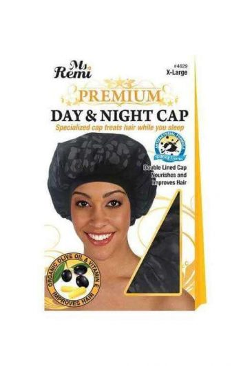 Annie Premium Day & Night Cap 4629