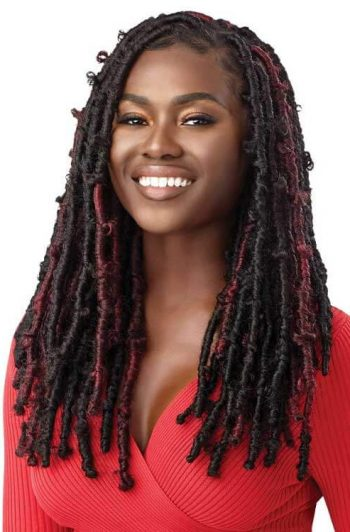 Outre X-Pression Water Wave Fro Model Messy Twists