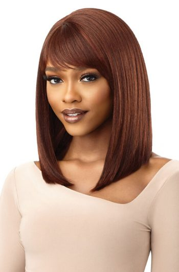 Outre Wigpop Grecia Wig Model front