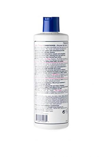 Mane-n-tail-color-protect-conditioner-12-oz-back