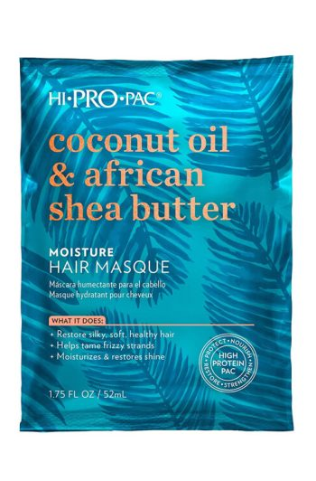 Hi-Pro-Pac-Coconut-Oil-and-African-Shea-Butter-Hair-Masque-1.75-oz-packet.j